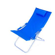 China Beach Chair Canvas, China Beach Chair Canvas Shopping ...
