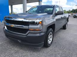 100 Chevy Used Trucks New Inventory Bill Jackson Chevrolet Buick GMC In Troy AL