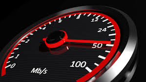 Why Run Internet Speed Test Regularly? The Top 10 Most Reliable Voip Speed Test Tools Top10voiplist Why Run Internet Regularly O24gttresultsmediumjpg How To Interpret Cnection Tests 14 Free Website For Wordpress Users My Highest Jio 4g Speedtest Result App Native No Js Php Etc Androiddiscuss Difference In Between And Speedfusion Tips Speedtestcom 700 Mbps Down 100 Up Youtube