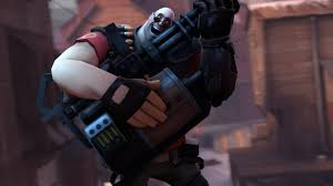 Tf2 Iron Curtain Stats by Tf2 The Iron Curtain Has Come Suijin Youtube