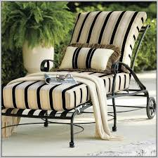 Orchard Supply Outdoor Furniture Covers by 28 Orchard Supply Outdoor Furniture Covers Creativity Osh