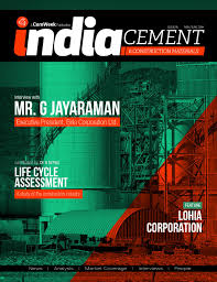 India Cement & Construction Materials (vol 1 / Issue 18) By CemWeek ... Allex Coaching Classes Alley Cat Places Directory Louisville Switching Ottawa Truck Sales Blog Terminal Ac Centers Alleycassetty Center Mid America Prediksi303 Competitors Revenue And Employees Owler Company Profile Chrysler Affiliate Rewards Program Below Factory Invoice Pricing Trucks For Sale Jockey Truck Acurlunamediaco Alloy Wheel Repair Specialists Of Nashville Tn 2018 36 Years Topnotch Service Kmarglobal