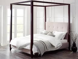 10 ideen wie du deinen schlafbereich abtrennen kannst homify