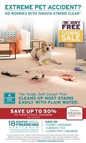 Carpet Sales Vancouver by Pacific Coast Floors Carpet One Victoria Bc Since 1993