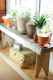 benches indoors plans long storage bench ammatouch pics on