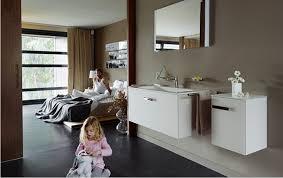 badezimmer mit sofa pop up my bathroom