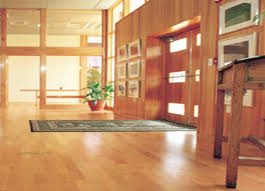 Kempas Wood Flooring Manufacturers by The Wood Ave Doscount Flooring For Less 323 936 9999