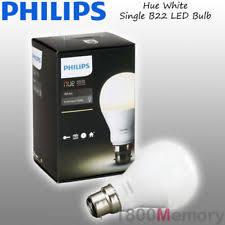 philips hue led light bulbs 220v ebay