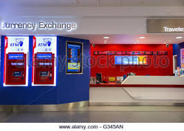 bureau de change londres bureau de change office operated by ttt moneycorp at gatwick
