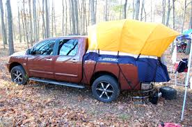100 Pickup Truck Tent S For S Best In The Word 2017