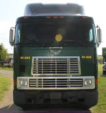 1999 International 9800 Eagle Semi Truck | Item G4043 | SOLD... Intertional 4400 For Sale Huntington Wv Price 43950 Year Tow Trucks For Seinttial4700fullerton Caused Light Duty Harvester Wikipedia Porter Truck Sales Victoria Galveston Tx Used 9400i 1991 Truck Sale Call 6024783213 Ag Expo News Events Southland 2008 Intertional 4300 Horton Ambulance For Sale By Carco Truck Inventory Altruck Your Dealer Right Hand Drive Trucks 817 710 5209right Trucksright New Michigan 2007 26ft Box W Liftgate Tampa Florida