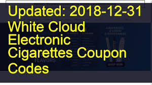 White Cloud E Cig Coupon Code 2019 E Cig Discount Codes Uk Promo For Tactics The V2 Disposable Electronic Cigarette Cig Review Myblu 1 Starter Kit Deal Breazy Juicy Cigs Coupon Code Barnes And Noble 2018 Blu Amazon Refund Shipping White Rhino Vapor Coupons Codes September 2019 Totallywicked Eliquid Voucher When Do Rugs Go On Sale Black Friday Deals Electronic Cigarettes Deals Major Series Online Ecig Store Kits Calamo Discount By Cigs Halo 20 Panda Express December