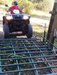ATV Cattle Guards 07blackspecvs Junior Overland 2008 Nissan Xterra Page 12 Leather Interior On The Black 2007 Chevrolet Suburban Lt3 With Episode 207 092011 Honda Pilot Bull Guard Installation Youtube Grille Guards Truck Grill Brush Bars Vehicle Crossing A Cattle Guard To Control Livestock Movement Custom Semi Punch Henn Llc 471953 Chevy Truck Accessory The Hamb Semi Deer Deer Westin Automotive