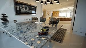 granitplatten für innen aussen