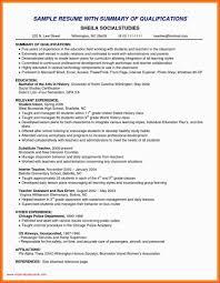 Resume: Skills And Abilities For Resume New Teacher ... Teacher Resume Samples Writing Guide Genius Free Sample For Teachers Templates Cover Letter Template Good What Makes Examples Of Elementary Teacher Steacherresume Example 2019 Tefl 97 Sority Jribescom Sority 013 Elementary Ideas Examples To Try Today Myperfectresume