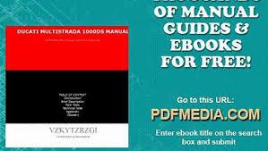 Seagate Freeagent Goflex Desk Manual by Ducati Multistrada 1000ds Manual Video Dailymotion