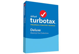 Seize Control Of Your Finances! Get Intuit's TurboTax Deluxe ... Itunes Discount Code Uk 2019 Ancient Aliens Promo Turbotax Rebate 2018 David Baskets Platformbedscom Coupon Madhouse Reading Voucher Discount Bank Of Americasave With Top New Deals In Turbotax Selfemployed Discounts Service Codes How Tricks You Into Paying To File Your Taxes Digg Hot Grhub Promo For Existing Users 82019 Review Easy Use But Expensive Price Reddit Municipality Taraka Lanao Del Sur 25 Off Coupon September