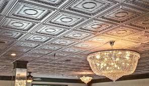 Cheap 2x2 Drop Ceiling Tiles by Plastic Ceiling Tiles Ceiling Tiles Drop Ceiling Tiles Suspended