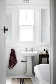 A European Farmhouse Style Home On The Mornington Peninsula ... 16 French Country Style Bathroom Ideas That You Cant Miss Today Pretty Small Paint Rooms Bathrooms Decor Pics House Inspirational Rustic 30 Nice Impressive 4 Outstanding 42 For Adding With Corner White Scheme Cabinet Modern Vanities And Sinks Creative Decoration Alluring Vintage Marvelous Space Vanity Remodel Farmhouse 23 Stylish To Inspire Tag Archived Of Decorating