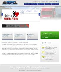 100 Oregon Trucking Association Ortrucking Competitors Revenue And Employees Owler Company Profile