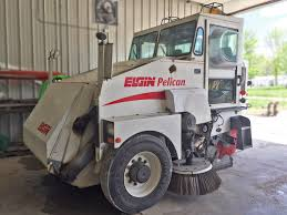 MacQueen Equipment Group2005 Elgin Pelican SE   MacQueen Equipment ... Afohabcom Elgin Equipment Best Iben Trucks Beiben 2942538 Dump Truck 2638 Isuzu Sweeper Trucks For Sale Used On Buyllsearch Street Sweepergarbage Trucksfire Trucksambulance For Sale Used 2002 Sterling Cargo Sc8000 For Sale 1787 Hot Selling Road Washer Truck Npr In Chinapowerstar Med Heavy Trucks Myanmar 8cbm Isuzu Sweeper Master Http Street Industrial Sweepers Filestreet Airport Cologne Bonn7179jpg And Cleaning Haaker Equipment Company