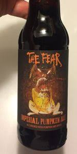 Schlafly Pumpkin Ale Release Date 2017 by The Fear Imperial Pumpkin Ale Flying Dog Brewery Beeradvocate