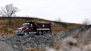 V McGee Trucking Uses Mack's MDRIVE HD To Get The Job Done - YouTube Mack Trucks Work Vsa Partners Displays Pink Truck Ordrive Owner Operators Trucking Worlds Greatest Truck Youtube Titan By Extreme For An Job Manitoba That Get The Job Done 1st Day On The New R Model Truckin Discontinues Model 16liter Engine Lehigh Riding With Bulldog Series Trucks In Peterborough Ajax On Pinnacle Granite Adding 400 Jobs At Pennsylvania Assembly Plant Dump History Pictures And Memories