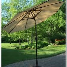9 Ft Patio Umbrellas With Tilt by Big Y Patio Umbrellas Patios Home Design Ideas K03xqeawdx