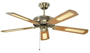 ceiling fans without lights large size of kitchen ceiling fans