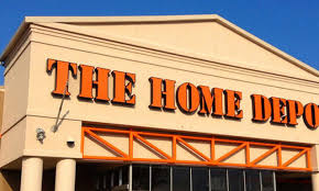 Man claims he was fired by Home Depot for helping thwart