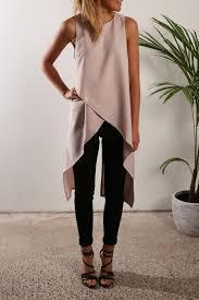 best 25 tunic tops ideas on pinterest tunics tunic and linen tunic