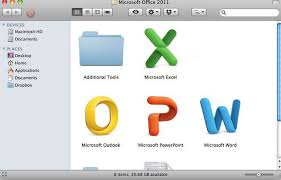Advanced Microsoft fice 2011 Password Recovery Software for Mac