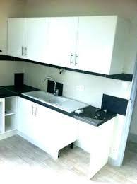 repeindre meuble cuisine laqué peinture laque pour cuisine coffeedential co