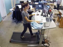 Lifespan Treadmill Desk App by 100 Lifespan Treadmill Desk App Lifespan Stand Up Desk With