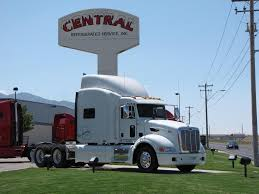 Central Refrigerated Service, Inc. Transportation Logistics Solutions Nfi Michael Cereghino Avsfan118s Most Teresting Flickr Photos Home Midwest Express Inc The Worlds Best Photos Of Refrigerated And Trucking Hive Trucking Rolls Right Home With Rick At I80 Volume 2 Transport Your Refrigerated Inventory In Clive Ia Amtrak Photo Archive The New Reefers Central East Mountain I84 Tremton To Twin Falls Pt 3