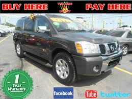 Cheap Cars For Sale In Florida Photos – Drivins Auto Shipping From Miami To Washington Dc Nationwide At 4499 Could This 2004 Land Rover Freelander Se3 Set You Free Craigslist Semi Trucks For Sale In Nc Minimalist Asheville Cars Florida And By Owner Truckdomeus Greensboro Vans And Suvs For By Lou Bachrodt Freightliner Located In Fl As Well Pompano Hillsborough County Used Local Ami Dade County Tsi Truck Sales Steamboat Springs Rockies Co Under Perfect Ma Gift Classic Ideas
