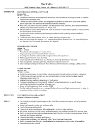 Legal Editor Resume Samples   Velvet Jobs Law Enforcement Security Emergency Services Professional Legal Editor Resume Samples Velvet Jobs Sample Intern Example Examples Human Template Word Student Valid 7 School Templates Prepping Your For Best Attorney Livecareer 017 Email Covering Letter For Cv Ideas Lawyer Most Desirable Personal Injury Attorney Unforgettable Registered Nurse To Stand Out Pin By Miranda Sweeney On Legal Secretary Objective 25 Criminal Justice Cover Busradio