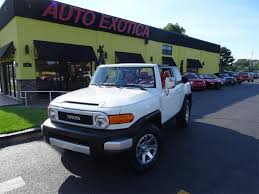 2014 Toyota FJ Cruiser For Sale In Red Bank, NJ | Stock #: 3160 Best Idea Craigslist South Jersey Cars And Trucks Parts High Box For Sale You Can Buy This Apocalypseready Used Pickup In Nj Youtube Chevrolet Dump Truck Also Mn As Well By Tiger Mini 2 For Sale Equip Seller Pa De Ny Md Cedar Rapids Iowa Popular Catering Food Lincoln Ne Toyota Camry Models By New Nj From Owners 7th And Pattison Owner Or Alabama Plus Tri Craigslist 6abccom Landscaping Equipment Atlanta Ga Lawn Mower Repair