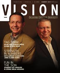 Vision - May 2010 By Oklahoma Christian University - Issuu Newport Beach Oc Political Northwestern Page 34 Georgia Northwesterns Bobcat Blog 52 Best 1961 Images On Pinterest Actors November And He Is Co Hosts Of The Show Lingo Chuck Woolery Stacey Hayes Pictures Evans Funeral Homes Obituaries July 2014 60 Talk Hostess Funny People Wake Forest Magazine Summer 2011 By University Issuu Gameshow Hosts The 2016 Usa Presidential Election Annual Report Oklahoma Christian Smfa Art Sale Wner Electric Posts Facebook Teri Nelson Biography Famous 2017