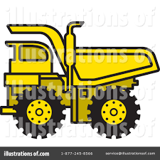 Dump Truck Clipart #1104735 - Illustration By Lal Perera Dumptruck Unloading Retro Clipart Illustration Stock Vector Best Hd Dump Truck Drawing Truck Free Clipart Image Clipartandscrap Stock Vector Image Of Dumping Lorry Trucking 321402 Images Collection Cliptbarn Black And White 4 A Toy Carrying Loads Of Dollars Trucks Money 39804 Green Clipartpig Top 10 Dumping Dirt Cdr Free Black White 10846