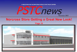 Peach State Summer 2015 Newsletter | News And Press | Peach State ... Peach State Pride On Twitter Christmas Came Early At Used Dump Trucks For Sale In Ga 2018 Freightliner 122sd Norcross 1227526 114sd 122750657 A Successful Dealer Finalist Truck Centers Cascadia 126 50076659 Recognizes Long Term Workers 84 Porsche 944 Pca Peachstate 1st Class Winner 53k Miles Career Page