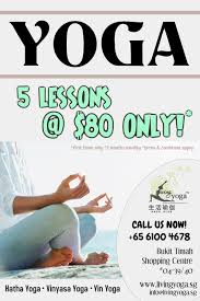 Yoga Outlet Promo Code / Finish Line Phone Orders