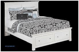 Ashley Bostwick Shoals Dresser by Storage Benches And Nightstands Luxury Bostwick Shoals Nightstand