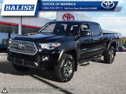 Used 2017 Toyota Tacoma TRD Off Road L/B Truck Double Cab | Warwick ... Inspirational Kelley Blue Book Used Trucks Dodge Easyposters Auto Mall Of Tampa 2010 Chevrolet Silverado 1500 Pictures Fl 2017 Subaru Wrx Is The Only Car That Retains Most Resale Value Oowner 2016 Ford F150 Xlt In Fayetteville Nc Lee Hyundai Pictures 2012 Gmc Trucks Gmc Sierra 3500hd Worktruck Cheap Car Values Find Deals On Line At Alibacom Wikipedia 1999 Chevy Stepside Extended Cab Value Truck 2018 Models Prices Mileage Specs And Photos Uerstand Pricing Mart Buy Kelly Archives H Shippensburg Pa