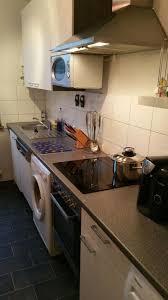 schnäppchen küchen inserate für gebrauchte küchen