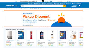 Walmart Reviews | 1,460 Reviews Of Walmart.com | ResellerRatings Ciao Baby Portable High Chair For Travel Fold Up With Tray Black Why Walmart Says Theyre Raising Their Prices Wqadcom Brevard Deputies Shooting Was Over Relationship A Note In A Purse From Prisoner China Goes Viral Vox Cosco Simple 3position Elephant Squares Digital Transformation Stories Retail Starbucks And Walmarts 3d Virtual Showroom Aims To Furnish College Dorms Fortune The Best Places Buy Fniture 2019 Launches Fniture Line Called Modrn Photos Business Nearly 1300 Signatures Fill Petion Urging Ceo End I Spent 20 Hours Inside Vice