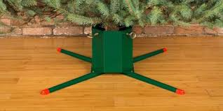 Getty Images You May Only Use A Christmas Tree Stand