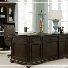American Furniture Denver Co Luxury All Clear Glass top Leather