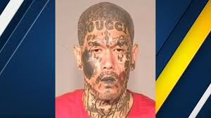 Pumpkin Patch Fresno Ca First News by Bloods Gang Member Arrested After Fresno Traffic Stop Leads To Gun