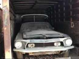Barn Find! 1968 Shelby KR Found In Storage Container Rare Barn Find Ferrari Sells For 2m Cnn Style Tasure Trove Amazing Priceless Cars Found Abandoned In Barns Mcacn Barn Find Gallery Psychedelic Superbirds Buried Barracudas Amazing Edsel Parked And Left 1958 Pacer 1957 Corvette Really In A This Incredible 1 Million Classic Car Was A Holy Bmw M1 Hiding Garage For 34 Years Im Sure This Picture Tells An Teresting Story Abandoned Dubais Sports Wheeler Dealers Trading Up Youtube Ss454 Chevelle Sat Huge Collection 40 Hot Forza Horizon 3 Locations Guide Gamesradar
